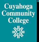 Tri C Logo