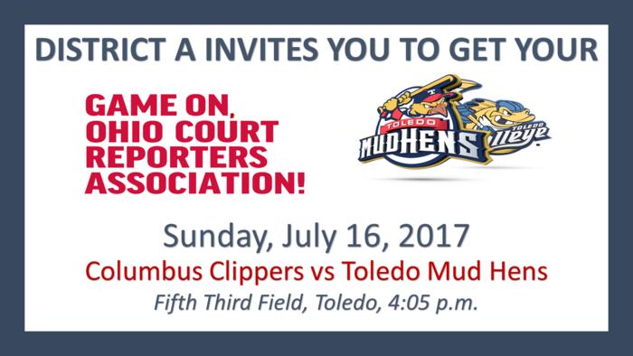 Toledo Mud Hens Intro