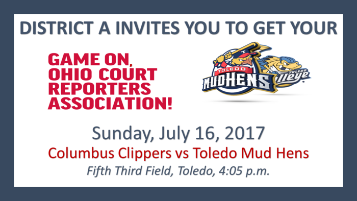 Toledo Mud Hens Intro