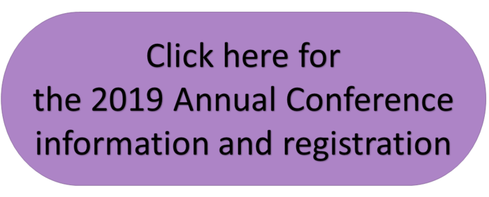 Conference Info Button